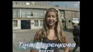 Heelys - Запорожье. Сюжет на TV(Сюжет про роликовые кроссовки Heelys в Запорожье. http://heelys.zp.ua - интернет магазин хилис http://pro-heelys.org.ua/ - блог..., 2011-11-16T13:58:23.000Z)