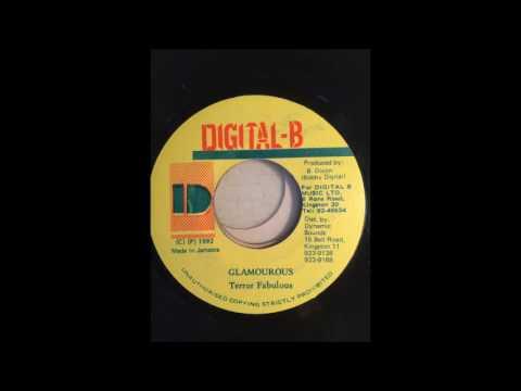Shabba Ranks - Discography (1989 - 2001).21