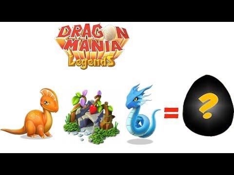 cách hack dragon mania legends tren may tinh - 🎮Breeding Dragons Together?! , Gameplay , Dragon Mania Legends   part 640
