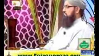 Teri Shan Amma Nawala Hu Allahu Jalla Jalaluhu by Qari Mohsin  Bazm e Iftar 9th Ramadan 2011   YouTube