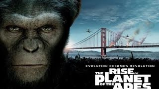 Action Movies 2016 Full Movies English - Best Sci Fi Movies Full Length - New Advanture Movies