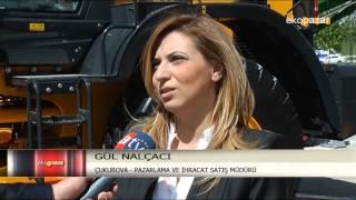 Ekopazar 17 Mayıs 2015   ÇUKUROVA