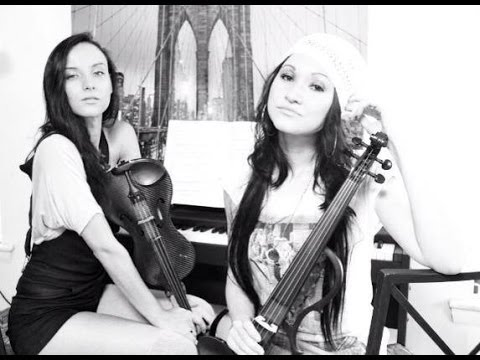 текст песни eminem feat sia – beautiful pain. Слушать Eminem feat Sia (Cover) - Beautiful Pain Dance Violin Remix оригинал