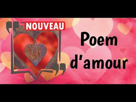 Poeme D Amour Gratuit 2019 Message Court Beaux Google Play