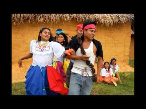 Best tourist attractions in Peru - Tarapoto - Neighbourhoods