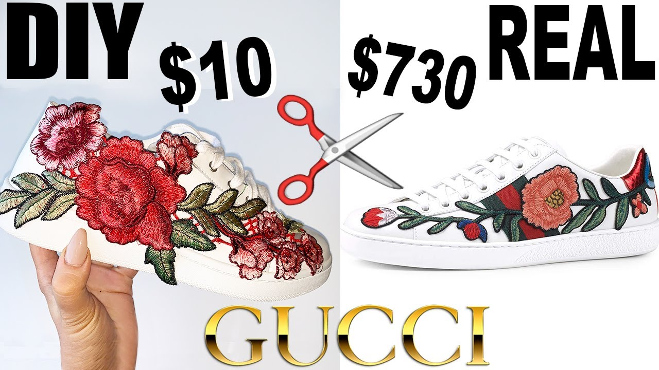 diy-gucci-looks-for-less