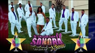 La Skandalosa Sonora Extrema Ya No Vives En Mi