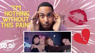 Download Hispanic/Latino REACTING to BLACKPINK (블랙핑크) - Lovesick Girls MV for the FIRST time!
