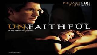 Repeat youtube video Unfaithful | Diane Lane And Sans Bruit Hot Scene