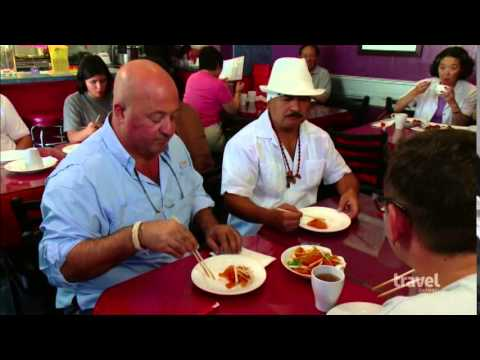 bizarre-foods-andrew-zimmern-easts-at-spices,the-best-szechuan-chinese-restaurant-in-san-francisco