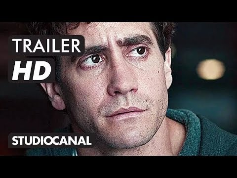 STRONGER Trailer Deutsch | Ab 19. April im Kino!