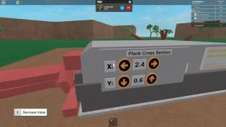 Playing Roblox With My Friends P.1! lumber tycoon - Roblox - VOICE ADDED (Sorry About Lag)