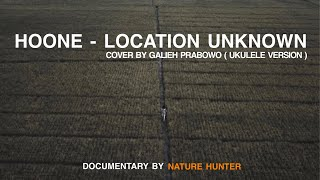 Download Honne  - Location Unknown Cover By Galieh Prabowo ( Ukulele Version )