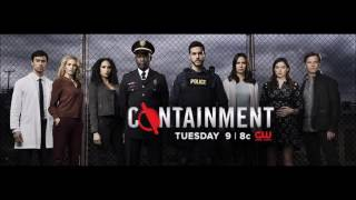 Hymn - Brooke Fraser - Containment Music 1x12