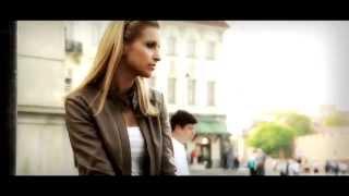 Смотреть клип Mirage - Wszystko Mi Jedno