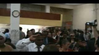 Baixar Convenção Assembleia Deus Cadier Assembleia Geral de 18/4/09