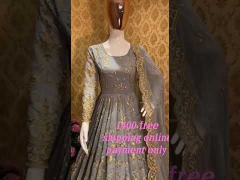 Georget material 1400 free shipping  contact +91 77088 72470