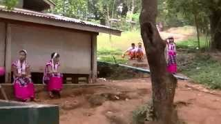 Mission 54, Myanmar Orphanage (14/12/13) - Environment