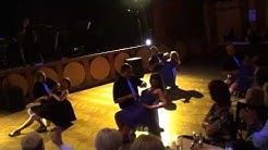 CJ Boogie Tanzsportverein
