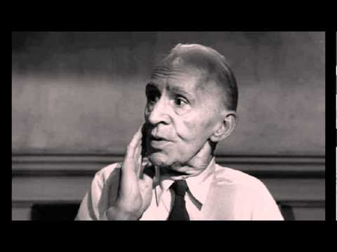 12 Angry Men  A Damn Stupid Thing
