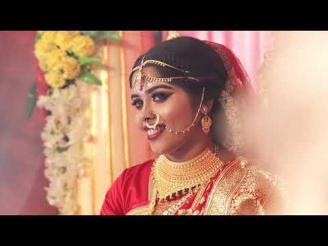 #RITA #Weds #TANMAY Song Credit By #SonymusicIndiaVEVO