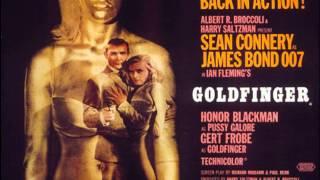 goldfinger ( oddjob