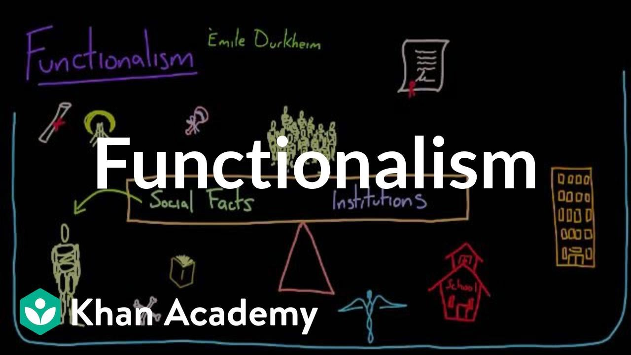 Compare and contrast structuralism and functionalism schools of psychology