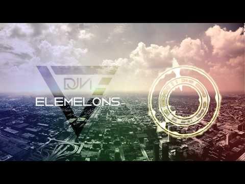 DJVI - Elemelons