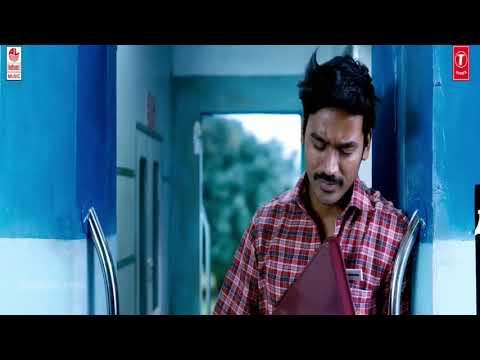 Adadaa Ithuyenna - Thodari 720p | Whatsapp...