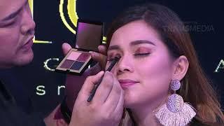 BROWNIS - Ivan Gunawan Punya Bisnis Cosmetics Yang Sedang Trend! (30/11/17) Part 2