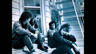 Favorite Thing - The Replacements