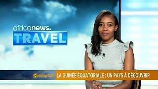 La Guinée Équatoriale : un pays à découvrir [Travel TMC]