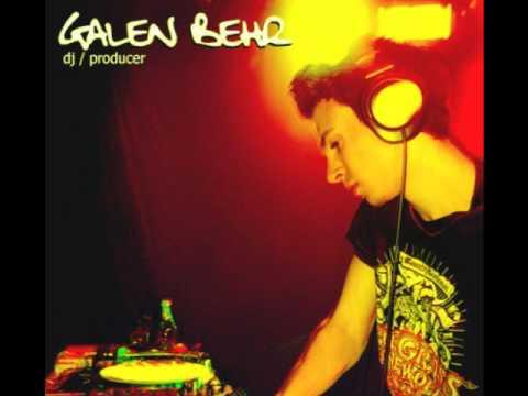 Galen Behr & Robert Burns - Till We Meet Again (Galen Behr Mix)