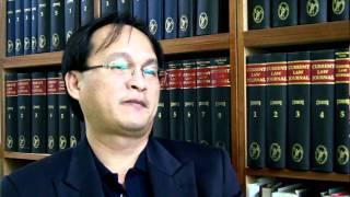 Borneo Born Again - Baru Bian