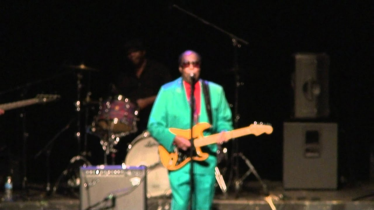 clarence-carter-patches-richard-mcculley-creator-of-beat-magazine