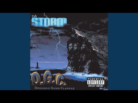 Hurricane Starang