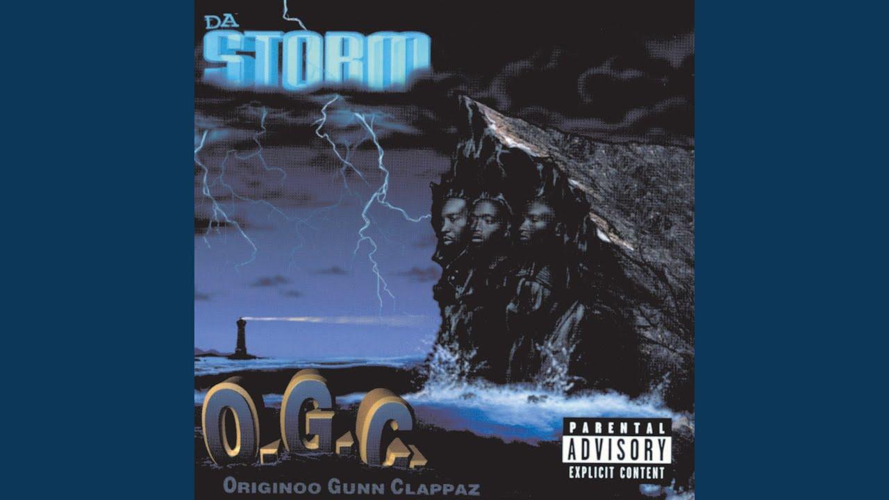 Download Hurricane Starang