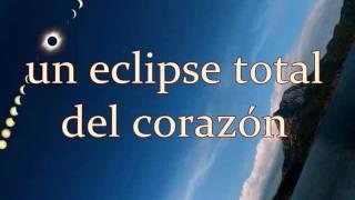 Скачать Glee Total Eclipse Of The Heart Letra En Español