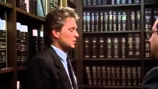 Трейлер Роковое влечение   Fatal Attraction 1987