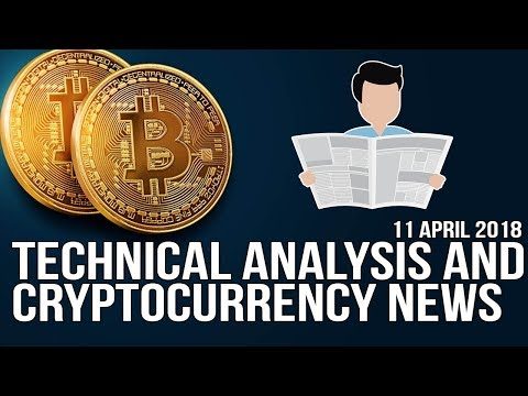 Altcoin News - JPMorgan Sued Over Crypto? Ripple Invests $25M, Gaming Industry Set to Boom? EOS News