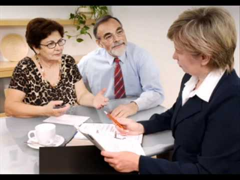 Lacey Bankruptcy Lawyers - Call for Assistance in ...