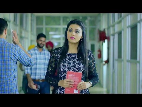 new-punjabi-songs-2016- -lalkara- -raj-brar- -kamal-chamkila- -latest-new-punjabi-hits-songs-2016
