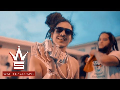 "Chiko Juan ""Day Uno"" (WSHH Exclusive - Official Music Video)"