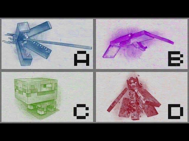 Nowe Moby - Oficjalne Informacje! (Głosowanie)
