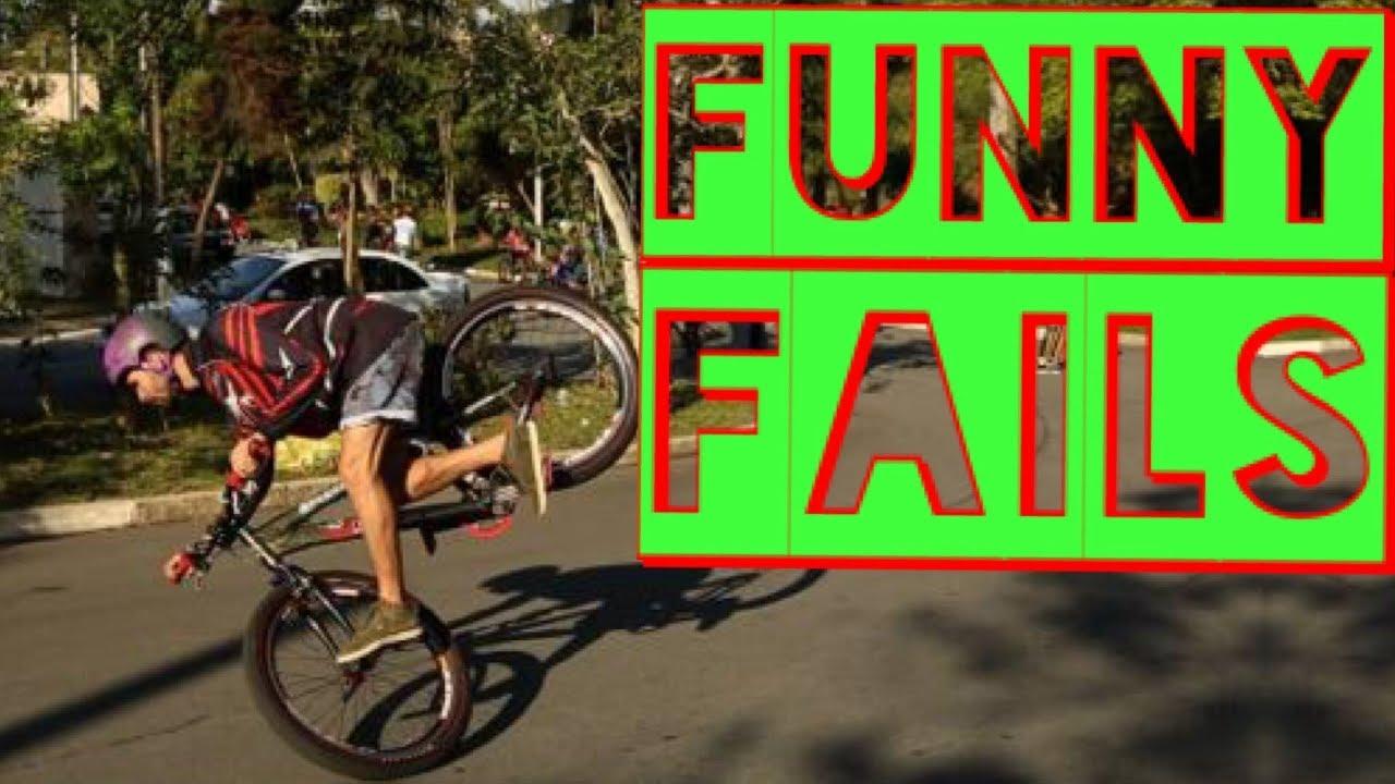 Humorous Fails 2017 | Fail Compilation | Epic Fail
