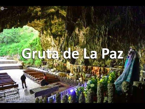 San Gabriel - Ecuador # 42   La Ruta De Enrique