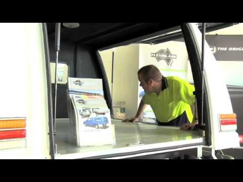Boat Covers Success Plb Flexiglass Challenge WA