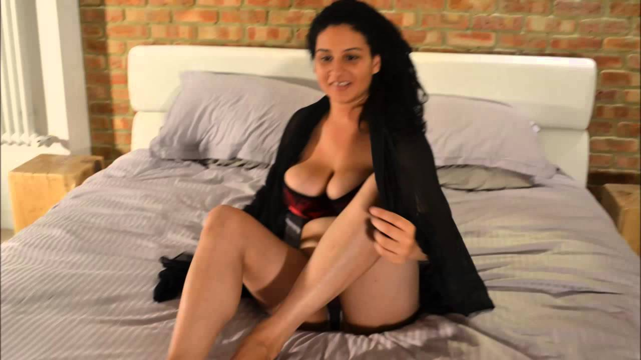 Tiffany Cappotelli Sex Tape