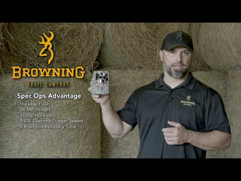 2019-browning-trail-cameras-spec-ops-advantage