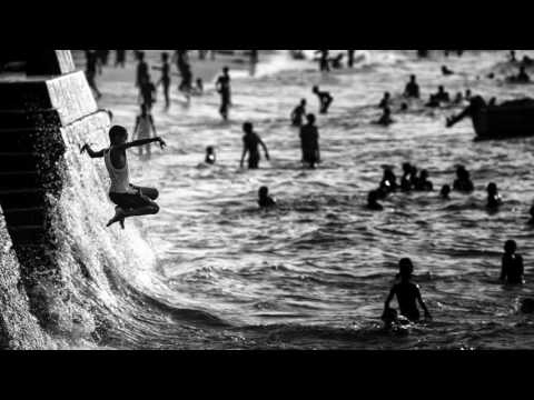 Afro Warriors Feat. Toshi - Uyankenteza (Hyenah Remix)